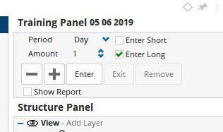 20190703 Training Panel Date Format