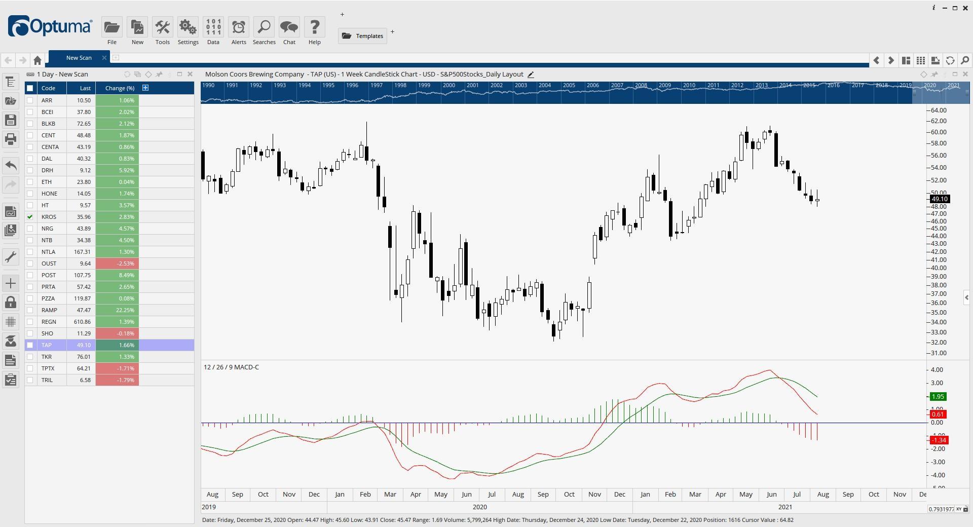 Screenshot 2021-08-07 014154